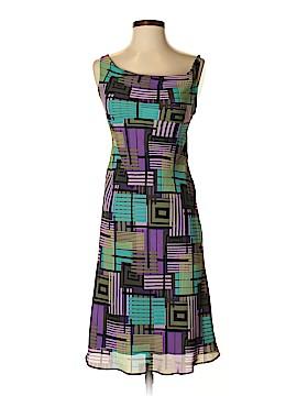 Studio Soleil Casual Dress Size XS
