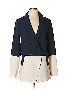 Greylin Blazer Size XS