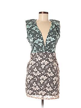 Rare London Casual Dress Size 8