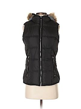 YMI Vest Size S