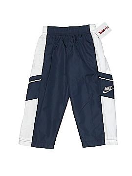 Nike Track Pants Size 2T