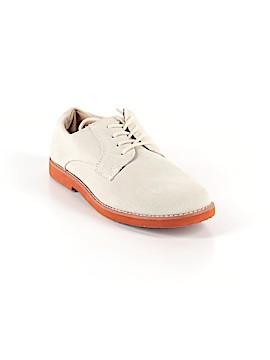 Florsheim Dress Shoes Size 6