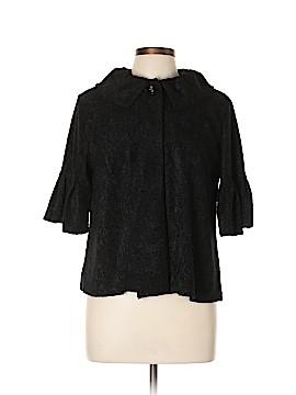 J Mode USA Jacket Size XL