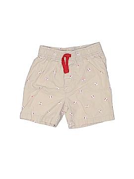 Jumping Beans Shorts Size 24 mo