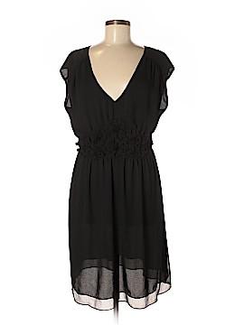 Trulli Casual Dress Size 12