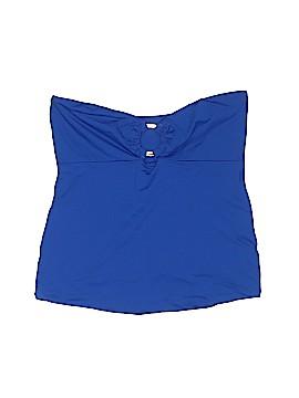 Ralph Lauren Blue Label Swimsuit Top Size XS