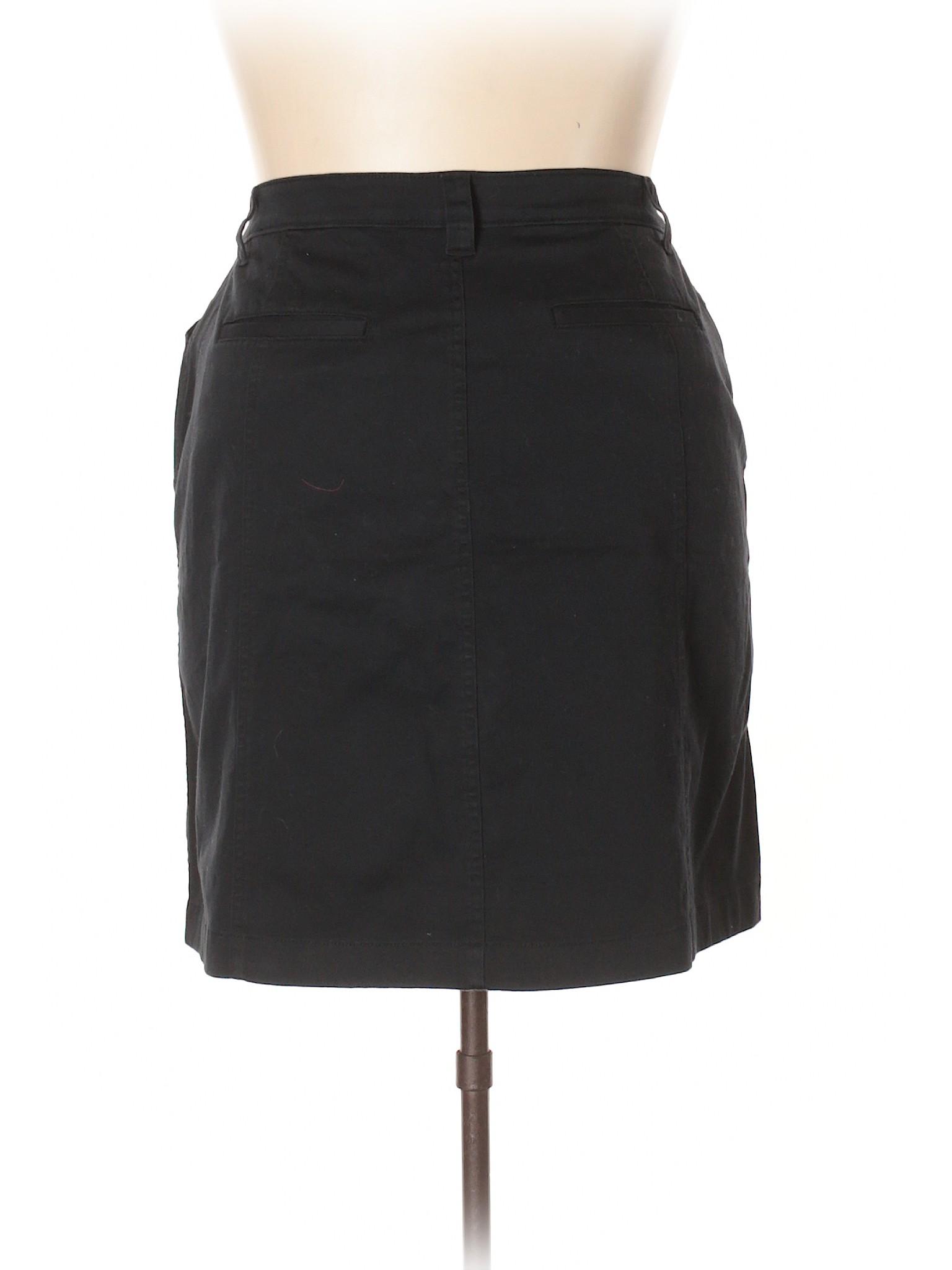 Casual Skirt Boutique Boutique Boutique Casual Skirt Casual 105qwnU
