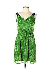 Broadway & Broome Women Casual Dress Size 6