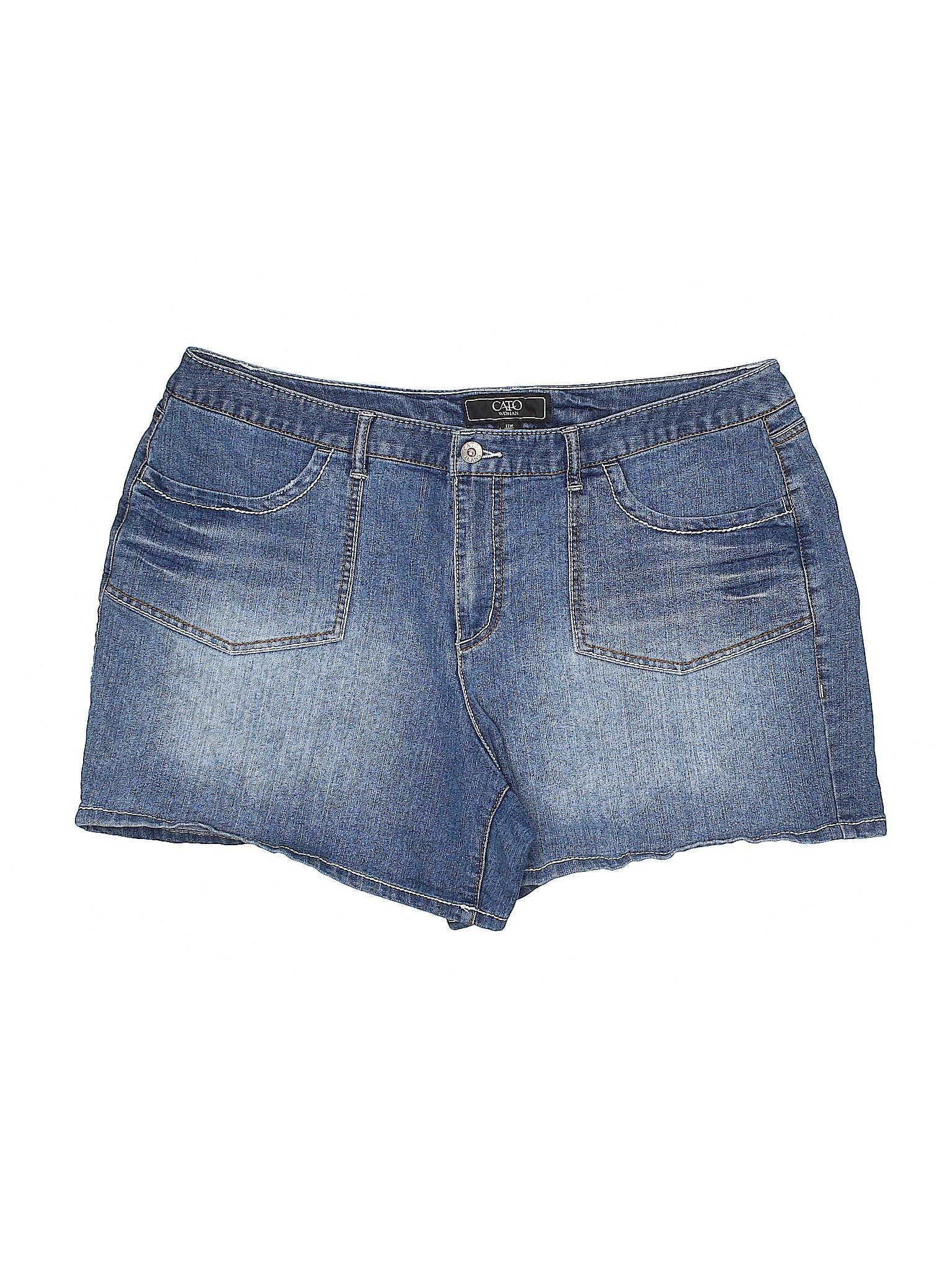 Cato Shorts Boutique Boutique Shorts Cato Denim Denim Boutique Denim Shorts Cato AqUwtxEU