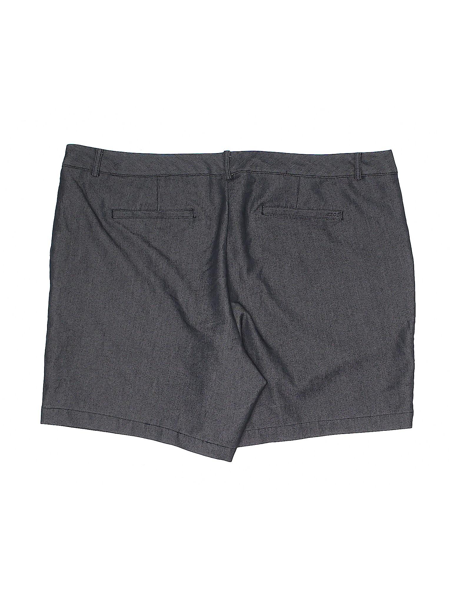 Boutique IZOD Shorts Shorts Boutique Shorts IZOD IZOD Boutique Khaki Khaki Khaki IZOD Khaki Boutique xYqzCnX5Rw