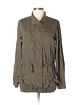 Neu Look Jacket Size L