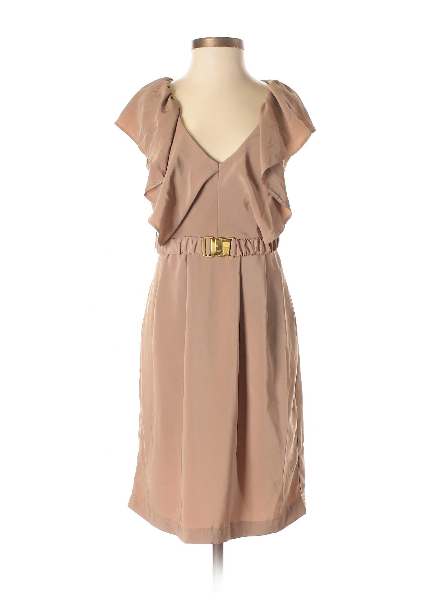 Casual Dress H amp;M Casual amp;M Dress Selling H amp;M Selling H Selling vR46xqw