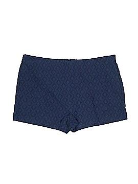 Zara Basic Shorts Size L