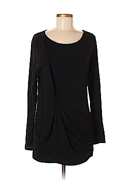 Leon Max Casual Dress Size M