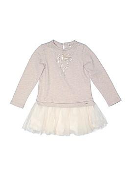 Mayoral Dress Size 5