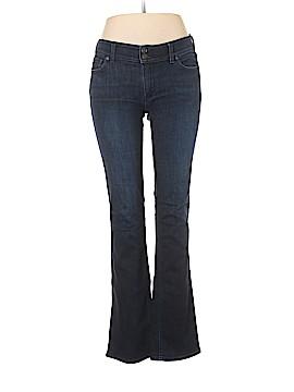 Red Engine Jeans 31 Waist