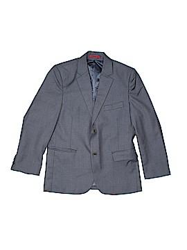 Gioberti Blazer Size 10