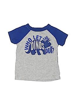 Okie Dokie Short Sleeve T-Shirt Size 12