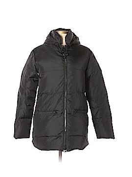 Jigsaw Coat Size 10