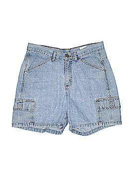 Unbranded Clothing Denim Shorts Size 10