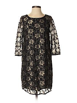 Sam & Lavi Cocktail Dress Size S