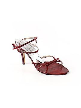 Dolce & Gabbana Heels Size 35.5 (EU)