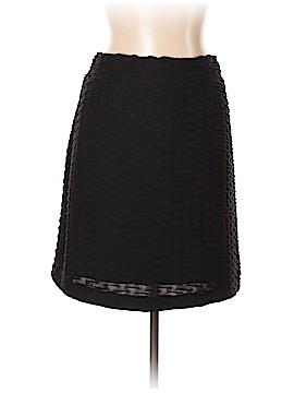 Zac & Rachel Casual Skirt Size XL