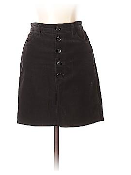 J Brand Casual Skirt 27 Waist