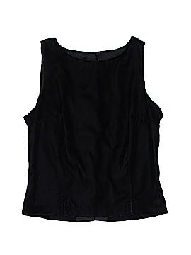 R Wear Rampage Sleeveless Blouse Size 3