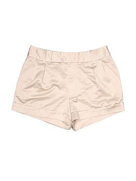 Pins and Needles Dressy Shorts Size 0