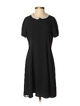 Claudie Pierlot Casual Dress Size 36 (EU)