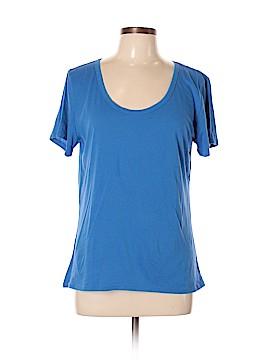 City Streets Short Sleeve T-Shirt Size XL