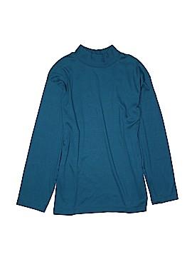 Bobbie Brooks Long Sleeve T-Shirt Size 2X (Plus)