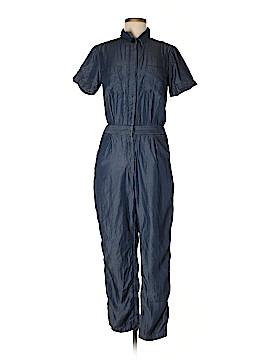 Whit Jumpsuit Size 2
