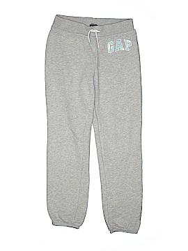 Gap Kids Sweatpants Size L (Kids)