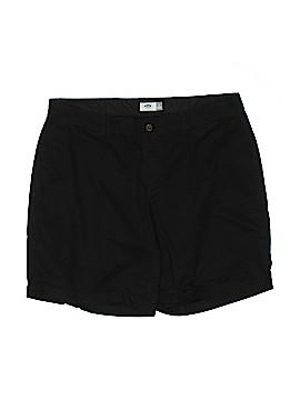 Covington Outlet Short Sleeve Blouse Size 18 (Plus)