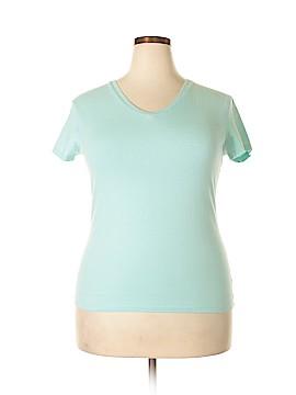 Great Northwest Short Sleeve T-Shirt Size XL