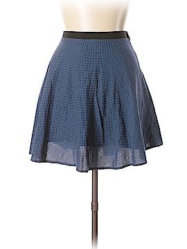 Corey Lynn Calter Casual Skirt Size M