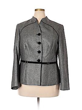 John Meyer Coat Size 16