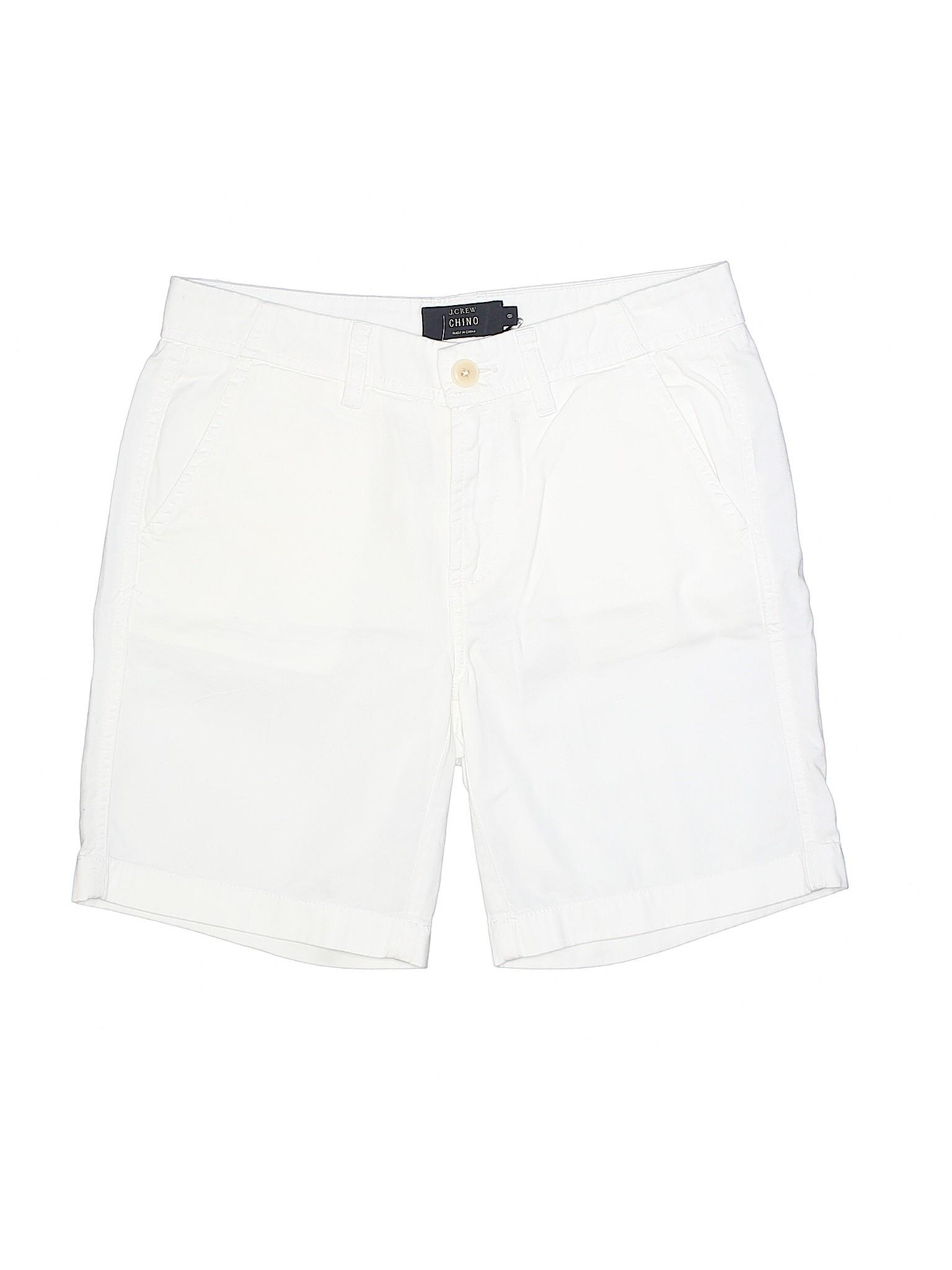 Shorts Khaki Boutique Boutique J Boutique Crew J Crew Shorts Khaki SEPTF