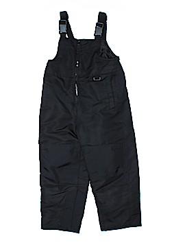 Circo Snow Pants With Bib Size 4T