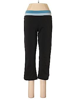 Aspire Active Pants Size L