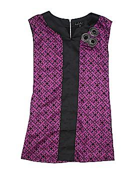 Nicole Miller Dress Size 10