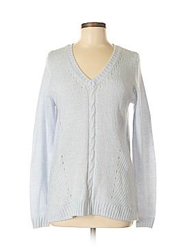 Sono Vaso Pullover Sweater Size M