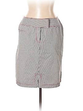 Harve Benard by Benard Holtzman Casual Skirt Size 12