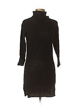 Brave Soul Casual Dress Size M