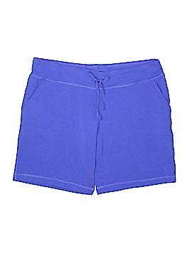 Danskin Now Shorts Size 16 - 18