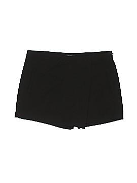 Quinn Skort Size M