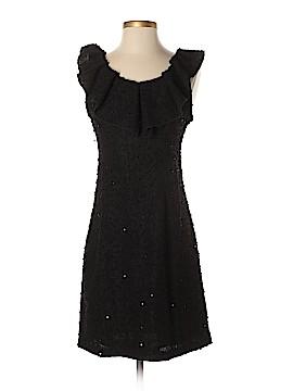 Gracia Fashion Casual Dress Size S