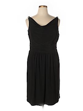 Jones New York Sport Casual Dress Size 16